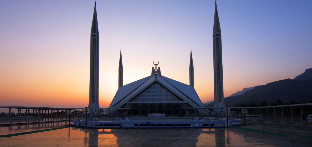 islambad.