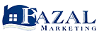 fazal marketing is real estate in Islamabad. We deal capital smart city and Lahore smart city.