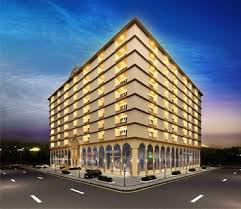 m2 mall & residencia.